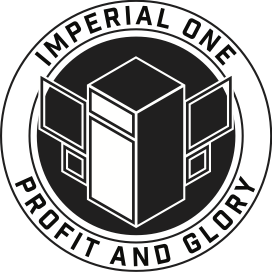 Imperial One